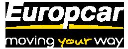 Europcar moving your way